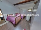 Sale House 20 rooms 380m² Guilherand-Granges (07500) - Photo 23
