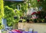 Vente Maison 20 pièces 430m² Privas (07000) - Photo 8