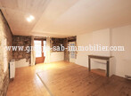 Sale House 13 rooms 250m² Chassiers (07110) - Photo 9