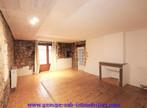 Vente Maison 13 pièces 250m² Chassiers (07110) - Photo 9