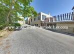 Sale House 3 rooms 73m² Saint-Sylvestre (07440) - Photo 6