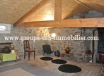Sale House 3 rooms 54m² VALLEE DU TALARON - Photo 7