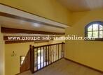Sale House 5 rooms 127m² Allex (26400) - Photo 7