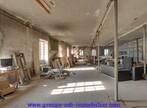 Vente Maison 20 pièces 170m² Saint-Sauveur-de-Montagut (07190) - Photo 10