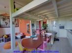 Vente Appartement 1 pièce 55m² La Voulte-sur-Rhône (07800) - Photo 5