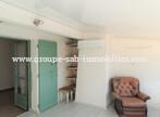 Sale House 10 rooms 230m² Largentière (07110) - Photo 22