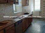 Sale House 6 rooms 120m² Saint-Pierreville (07190) - Photo 6