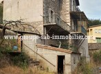 Sale House 6 rooms 125m² Saint-Sauveur-de-Montagut (07190) - Photo 17