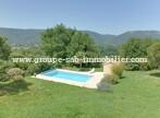 Sale House 7 rooms 125m² Charmes-sur-Rhône (07800) - Photo 2