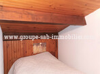 Sale House 10 rooms 230m² Largentière (07110) - Photo 28