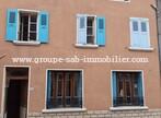 Vente Maison 7 pièces 108m² Dornas (07160) - Photo 15