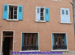 Sale House 7 rooms 108m² Dornas (07160) - Photo 15