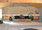 Sale House 3 rooms 54m² VALLEE DU TALARON - Photo 9