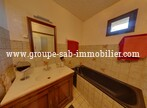 Sale House 5 rooms 80m² Toulaud (07130) - Photo 11
