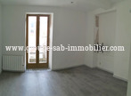 Renting Apartment 4 rooms 79m² La Voulte-sur-Rhône (07800) - Photo 3