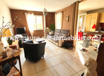 Sale Apartment 4 rooms 65m² Valence - Photo 1