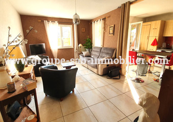 Sale Apartment 4 rooms 65m² Valence - Photo 1