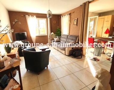 Sale Apartment 4 rooms 65m² Valence - photo