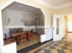 Sale House 7 rooms 150m² Proche Alès - Photo 4