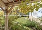 Sale House 5 rooms 121m² VALLEE DE L'AUZENE - Photo 1