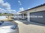 Vente Maison 4 pièces 94m² Saint-Symphorien-sous-Chomérac (07210) - Photo 1