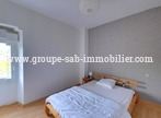 Renting House 4 rooms 70m² Saint-Laurent-du-Pape (07800) - Photo 7