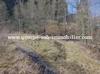 Sale Land 2 285m² Saint-Martin-de-Valamas (07310) - Photo 7