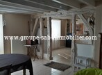 Sale House 9 rooms 178m² VALLEE DE LA DORNE - Photo 3