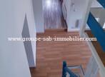 Vente Maison 8 pièces 190m² Puy-Saint-Martin (26450) - Photo 4