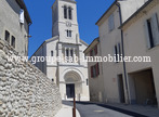 Sale House 5 rooms 116m² Sud Montelimar - Photo 10