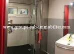 Sale Apartment 4 rooms 86m² LE CHEYLARD - Photo 6