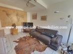 Sale Apartment 3 rooms 73m² Pont-de-l'Isère (26600) - Photo 5