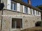 Sale House 7 rooms 137m² Mariac (07160) - Photo 16