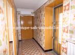 Sale House 7 rooms 150m² Proche Alès - Photo 22