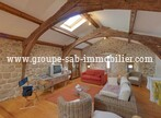 Sale House 10 rooms 315m² SAINT-SAUVEUR-DE-MONTAGUT - Photo 5