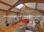 Sale House 10 rooms 315m² SAINT-SAUVEUR-DE-MONTAGUT - Photo 5