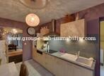 Vente Appartement 4 pièces 89m² Le Cheylard (07160) - Photo 2