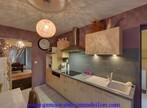 Sale Apartment 4 rooms 89m² Le Cheylard (07160) - Photo 2
