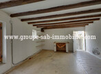 Sale House 4 rooms 80m² Montélimar (26200) - Photo 14