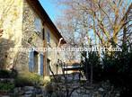 Sale House 2 rooms 40m² 15 minutes de Montélimar - Photo 10