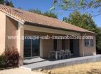 Sale House 8 rooms 150m² Charmes-sur-Rhône (07800) - Photo 13