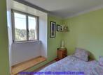 Sale House 7 rooms 185m² Les Vans (07140) - Photo 15