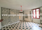 Sale House 13 rooms 250m² Chassiers (07110) - Photo 7