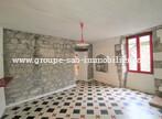 Vente Maison 13 pièces 250m² Chassiers (07110) - Photo 7