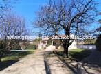 Sale House 10 rooms 200m² Saint-Ambroix (30500) - Photo 14