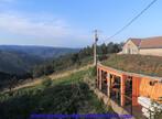 Sale House 7 rooms 185m² Les Vans (07140) - Photo 28