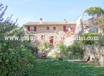 Sale House 9 rooms 178m² VALLEE DE LA DORNE - Photo 35