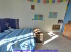 Vente Appartement 1 pièce 55m² La Voulte-sur-Rhône (07800) - Photo 9