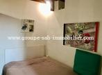 Vente Maison 9 pièces 165m² Pranles (07000) - Photo 18