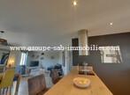 Sale House 6 rooms 115m² Montélimar (26200) - Photo 11